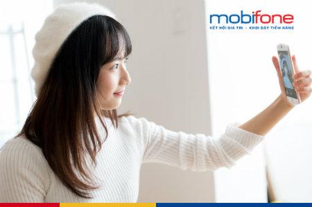 Mẹo kiểm tra chương trình khuyến mại mobifone nhanh nhất