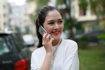 Tham khảo cách đăng ký nhanh gói TD5 ưu đãi của Vinaphone