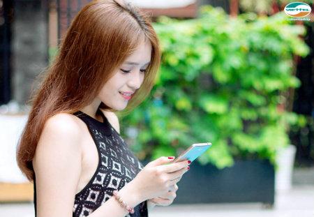 Tham khảo cách đăng ký gói cước ưu đãi 3G TD30 của viettel