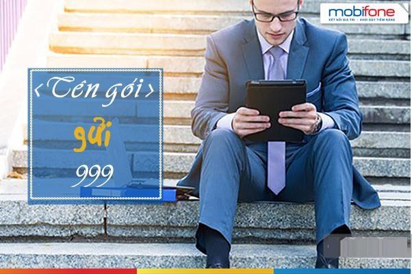 Những gói 4G mobifone 1 ngày bạn không nên bỏ lỡ