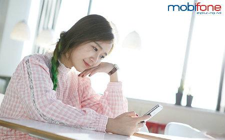Bật mí gói C90 của nhà mạng Mobifone ưu đãi hấp dẫn