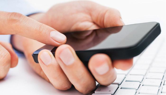 Làm sao để ứng tiền vinaphone nhanh nhất?