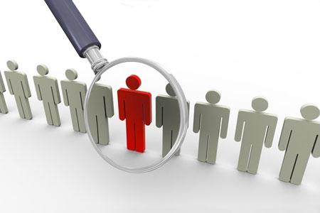 Bí quyết tìm ứng viên miễn phí