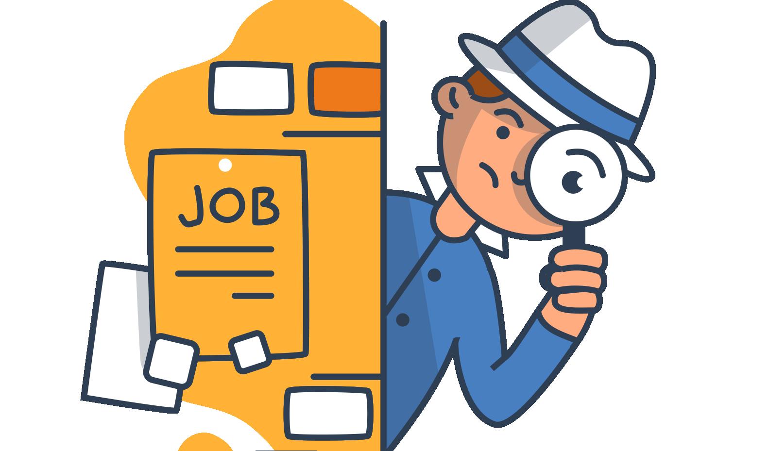 Sử dụng danh sách người tìm việc tại timviec365.vn như thế nào