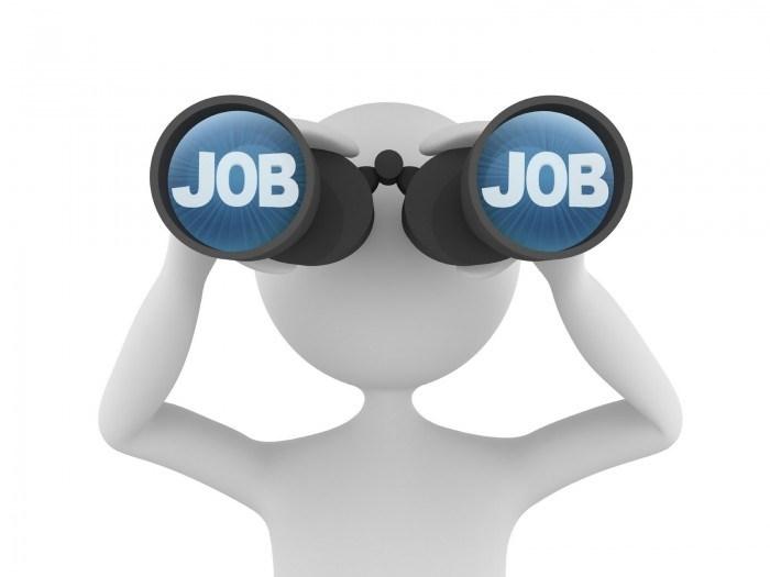 Cơ hội để tìm kiếm và tuyển dụng việc làm