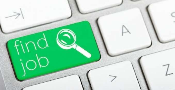Những cách xem hồ sơ ứng viên miễn phí