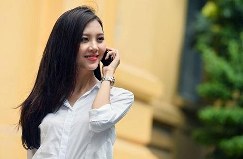 Hướng dẫn nhanh cách đăng kí gói QN50 Mobifone nhận ngay ưu đãi lớn
