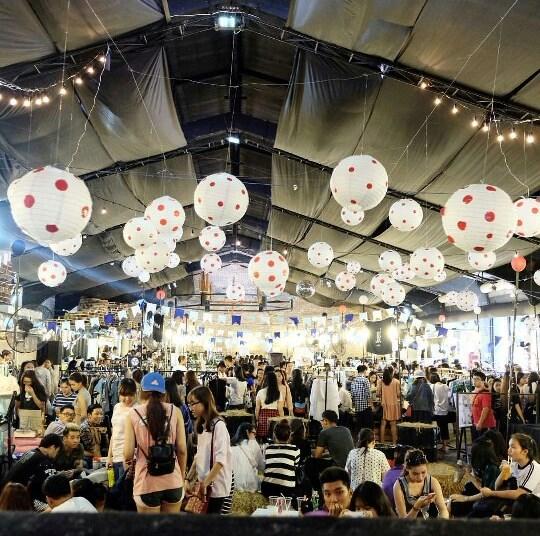 Những lựa chọn thích hợp cho bạn tìm việc tại chợ tốt thành phố Hồ Chí Minh