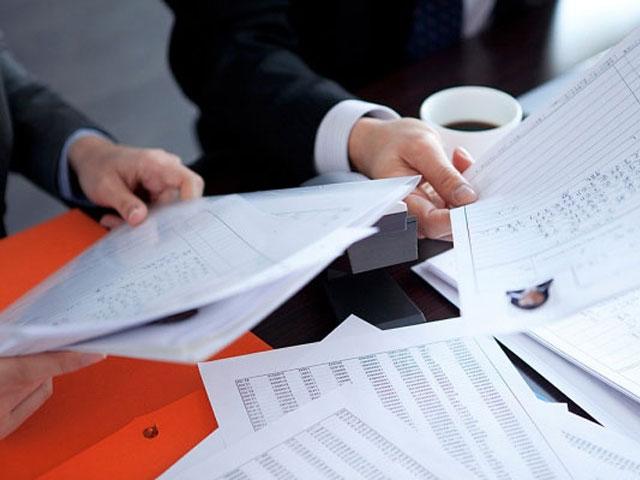 Lựa chọn hồ sơ ứng viên tìm việc như thế nào ?