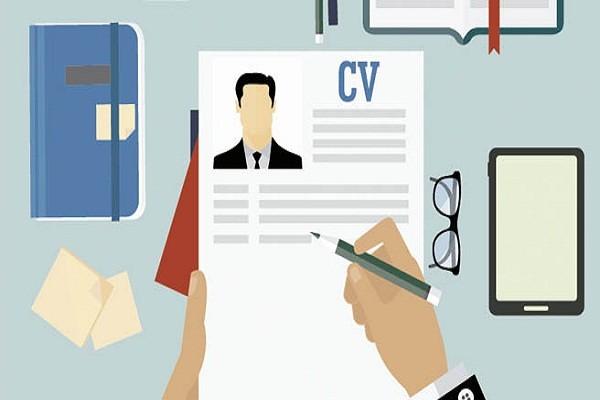 Ứng viên tìm việc và mẹo chinh phục nhà tuyển dụng