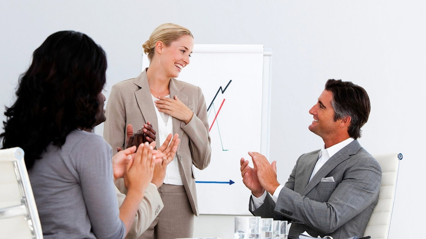 Giúp bạn chủ động tìm ứng viên hiệu quả