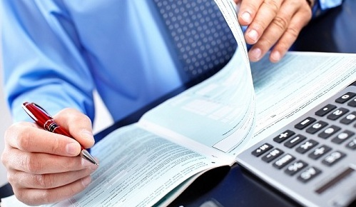 Tìm hiểu thông tin tuyển dụng ở tp hồ chí minh chuyên ngành kế toán