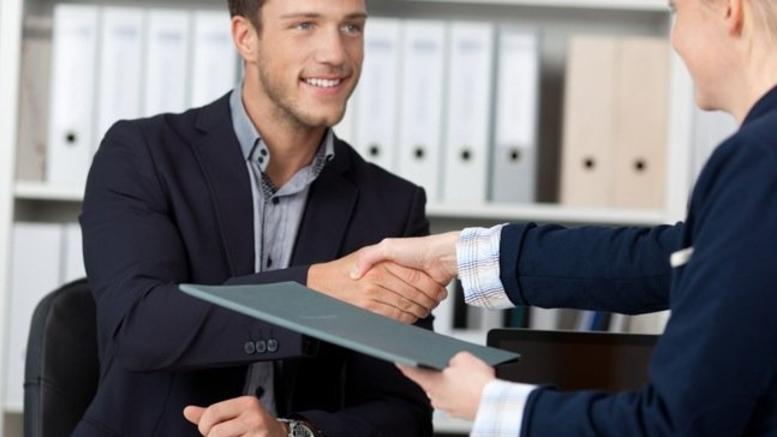 Bạn cần tìm việc làm như thế nào để được tuyển dụng sớm nhất