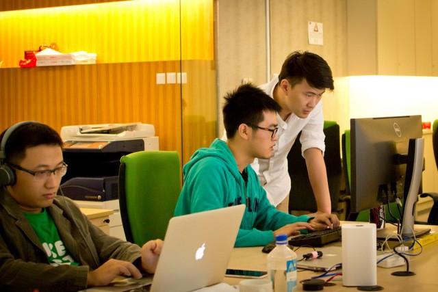 Chuẩn bị tìm việc làm bằng internet như thế nào?