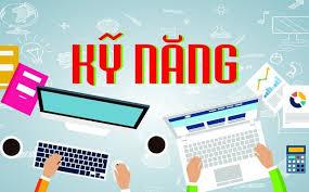 Những kỹ năng người tìm việc tại Hà Nội cần có