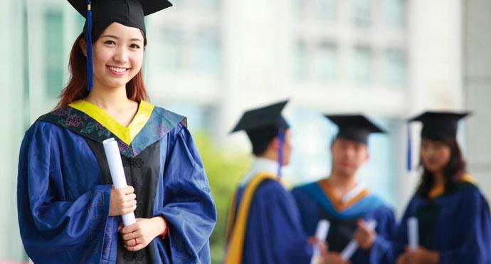 Mách nước những lý do nên tuyển dụng sinh viên mới ra trường