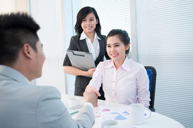 5 điều ứng viên tuyệt đối không nên nói ra khi đi phỏng vấn