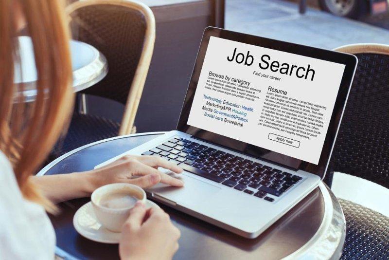 Những nguyên tắc cần biết khi tìm việc làm online