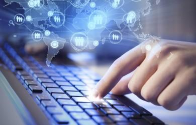 Phần mềm lọc hồ sơ ứng viên có phổ biến trong các doanh nghiệp?