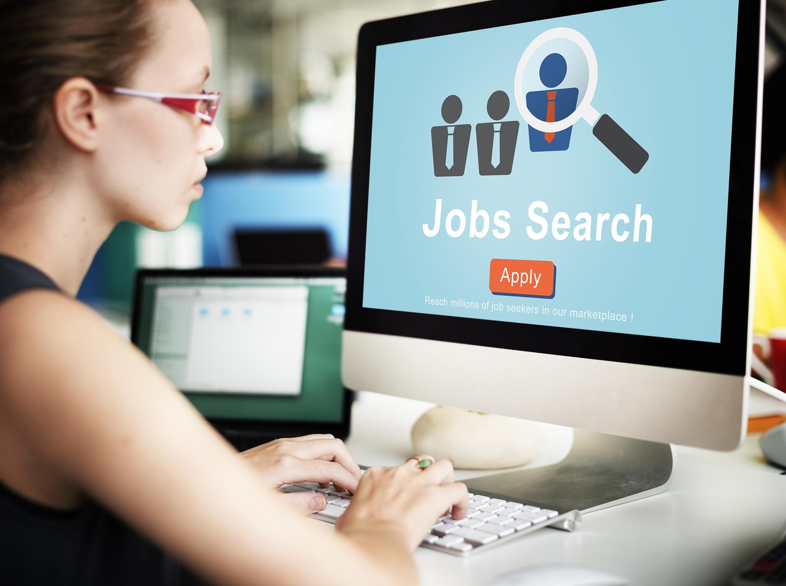 Xây dựng thương hiệu tuyển dụng hiệu quả