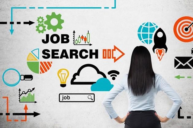 Giải pháp tối ưu quy trình tuyển dụng hiệu quả nhất