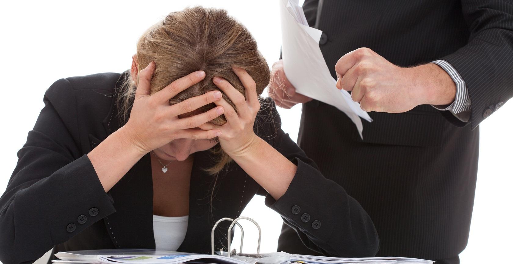 Vượt qua những khó khăn khi tìm việc làm như thế nào