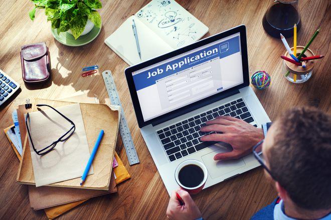 Tiết lộ bí kíp thu hút và tìm kiếm ứng viên vào mùa cao điểm tuyển dụng