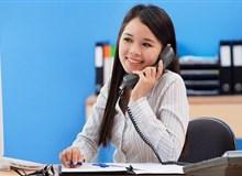 Ứng viên tìm việc làm xử lý các cuộc phỏng vấn từ điện thoại như thế nào?