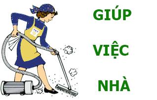 Những lý do khiến bạn cần tìm người giúp việc theo giờ tại Hà Nội
