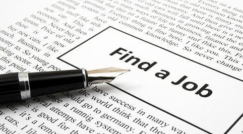 Muốn tìm việc làm nhanh chóng, các bạn nên làm gì?