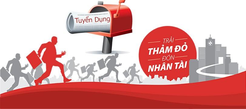 Những lý do sau sẽ khiến bạn lựa chọn việc làm khách sạn tại Đà Nẵng