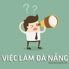 Top 5 những trung tâm tìm việc làm tại Đà Nẵng uy tín nhất