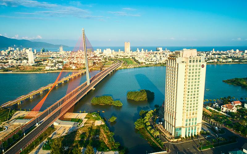 Những lý do để bạn chọn Đà Nẵng là nơi học tập và làm việc