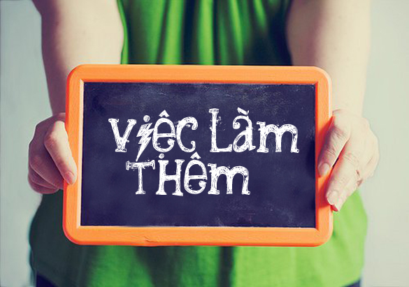 3 lý do mà bạn nên làm việc ở Đà Nẵng