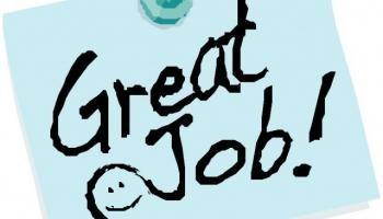 Top 5 việc làm tại Đà Nẵng có thu nhập cao ngất ngưởng