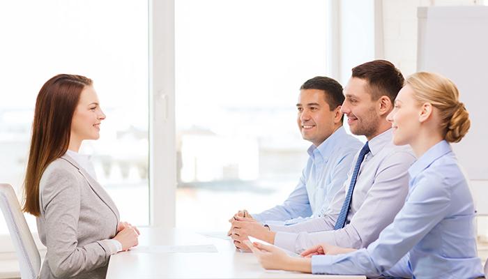 Đàm phán thế nào trong buổi phỏng vấn để có mức lương xứng đáng