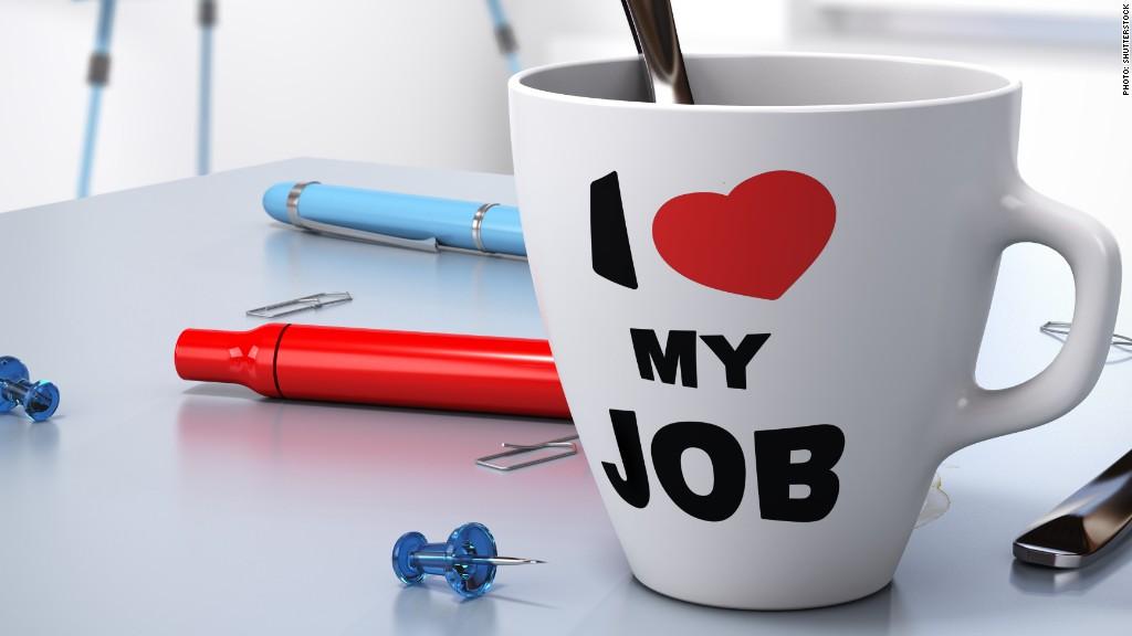 Bí kíp tuyển dụng online đạt hiệu quả tốt nhất