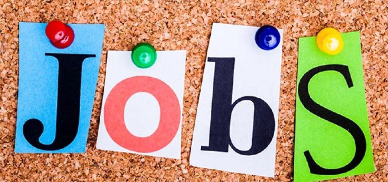 5 kiểu ứng viên mà không có một công ty nào muốn tuyển dụng