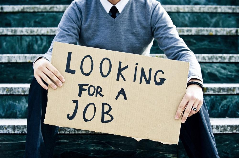 Những lỗi thường gặp khi viết CV xin việc bằng Tiếng Anh