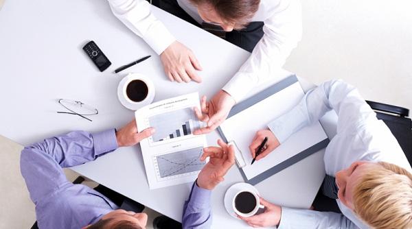 Tìm hiểu những tiêu chí đánh giá CV của nhà tuyển dụng