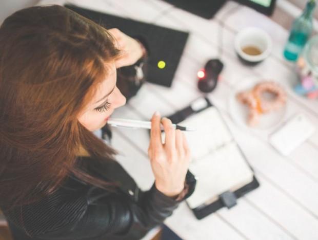 Làm thế nào để CV lọt vào vòng phỏng vấn