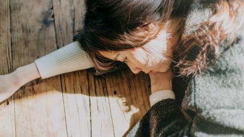 Làm sao để có thể vượt qua được chuỗi ngày dài thất nghiệp, cô đơn?