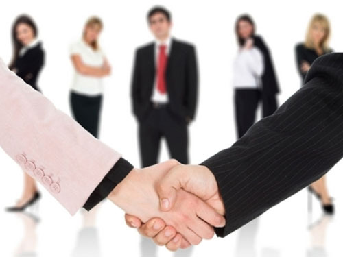 Bí kíp tìm việc và hướng dẫn viết CV xin việc làm thêm cho sinh viên
