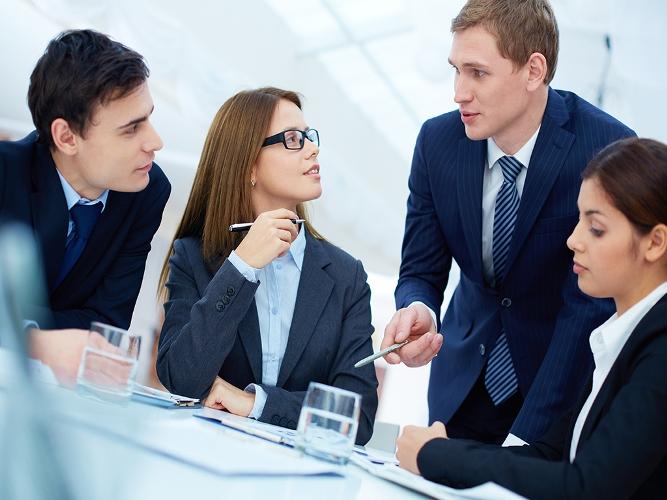 Những điều nên biết trước khi tìm việc làm