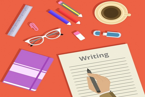 Cách viết thư xin việc với mẫu chuẩn thể hiện sự chuyên nghiệp