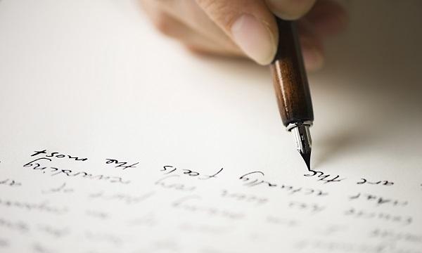 Những kỹ năng cần có khi viết thư xin việc bằng tiếng anh