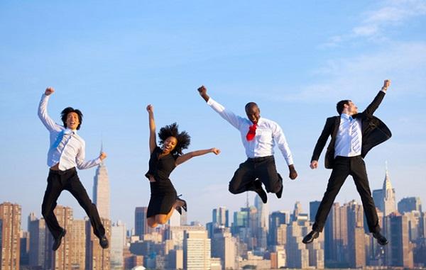 Cách duy trì động lực khi tìm việc làm sau mỗi lần thất bại!
