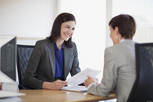 Những sai lầm tìm việc khiến bạn thất nghiệp dài hạn
