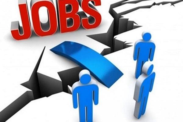 Những việc nhất định phải làm khi thất nghiệp