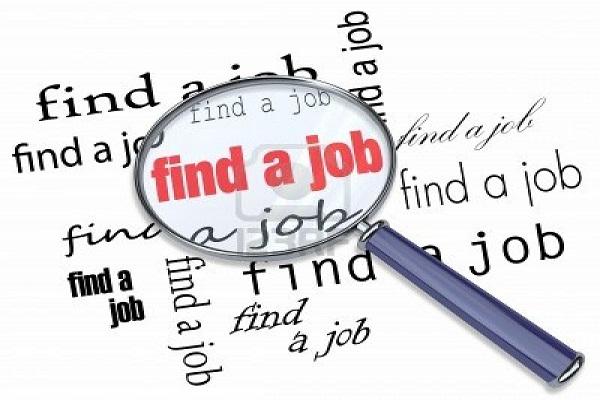 Những sai lầm tìm việc làm dễ mắc phải của các ứng viên